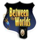 Between the Worlds gra