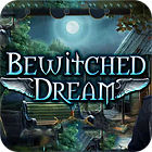 Bewitched Dream gra