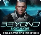 Beyond: Light Advent Collector's Edition gra