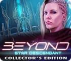Beyond: Star Descendant Collector's Edition gra