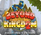 Beyond the Kingdom 2 Collector's Edition gra