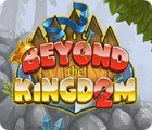 Beyond the Kingdom 2 gra