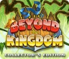 Beyond the Kingdom Collector's Edition gra