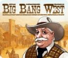 Big Bang West gra