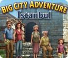 Big City Adventure: Istanbul gra