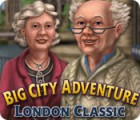 Big City Adventure: London Classic gra