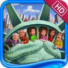 Big City Adventure: New York City gra