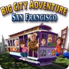 Big City Adventure: San Francisco gra