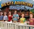 Big City Adventure: Shanghai gra