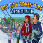 Big City Adventure: Vancouver gra