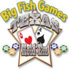 Big Fish Games Texas Hold'Em gra