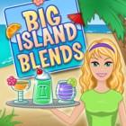 Big Island Blends gra
