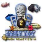 Big Kahuna Reef 2 gra