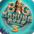 Big Kahuna Reef 3 gra