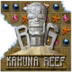 Big Kahuna Reef gra