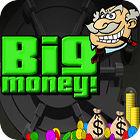 Big Money gra