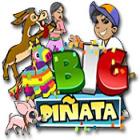 Big Pinata gra