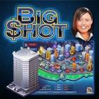 BigShot gra