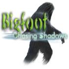 Bigfoot: Chasing Shadows gra