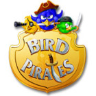 Bird Pirates gra