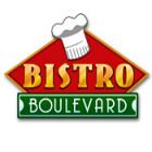 Bistro Boulevard gra