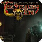 Bizarre Investigations: The Stealing Eye gra