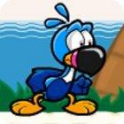 Black Beak's Treasure Cove gra