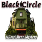 Black Circle: A Carol Reed Mystery gra