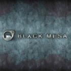 Black Mesa gra