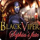 Black Viper: Sophia's Fate gra