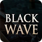 Black Wave gra