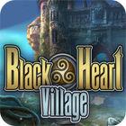 Blackheart Village gra