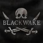 Blackwake gra