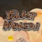 Blast Miner gra