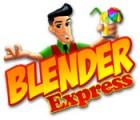 Blender Express gra
