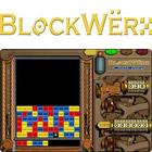 Blockwerx gra