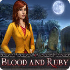 Blood and Ruby gra