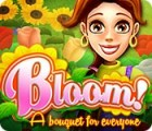 Bloom! A Bouquet for Everyone gra