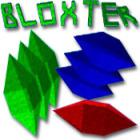Bloxter gra