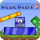 Blue Blox2 gra