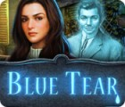 Blue Tear gra