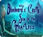 Bluebeard's Castle: Son of the Heartless gra