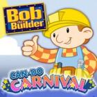 Bob the Builder: Can-Do Carnival gra
