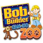 Bob the Builder: Can-Do Zoo gra