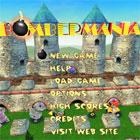 Bombermania gra