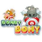 Bomby Bomy gra
