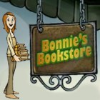 Bonnie's Bookstore gra