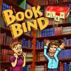 Book Bind gra