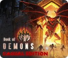 Book of Demons: Casual Edition gra