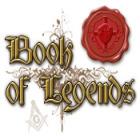 Book of Legends gra